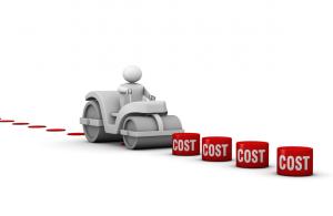 contabilità-dei-costi-contabilità-analitica-controllo-di-gestione