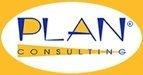 Plan Consulting di Patrizio Gatti- Controllo di Gestione Aziendale