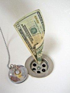 controllo-sprechi-aziendali-toyotismo-lean-management