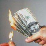_diminuzione-costi-riduzione-prezzi-lean-production-toyota-production-system