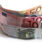 Prorogata la Moratoria per sospensione  dei finanziamenti per le PMI  per tutto il 2014