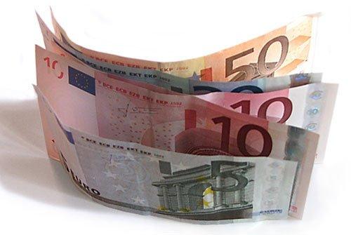 moratoria-debiti-proroga-2014-debiti-imprese