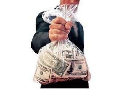 diminuzione-costi-lean-management-5S-lean-production