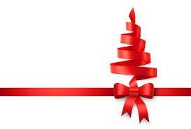Auguri Professionali Di Natale.Auguri Buon Natale Controllo Di Gestione Aziendale Controller