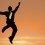Gli articoli del 2014 più letti in questo Blog  sul Controllo di Gestione Aziendale