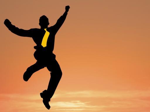 POST-vincitore-blog-controllo-gestione