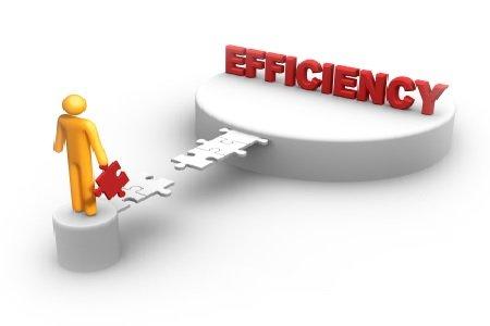 efficienza-produzione-controllo-gestione