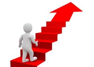 gradino-produzione-step-controllo-gestione-prodotti-contabilità-analitica