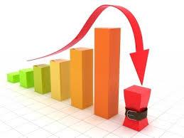 diminuzione-controllo-spese-interessi-bancari-aziendali