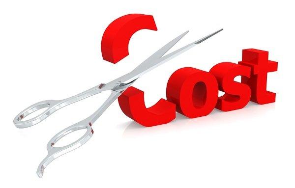 diminuzione-costi-bancari-rating-controllo-gestione-aziendale