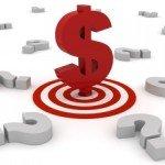 quanto-costa-non-fare-controllo-gestione-aziendale