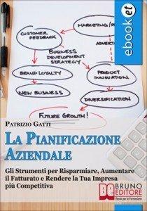 la-pianificazione-aziendale-ebook-patrizio-gatti-210x300