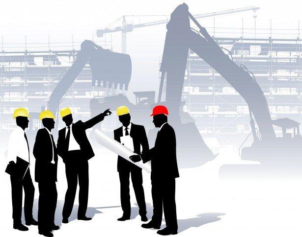 Project-Control-Project-Management-Controllo-DI-Gestione