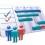 Project Control : Come calcolare alcuni indici per il Controllo delle Commesse e dei Progetti