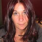 Antonella Fornaro