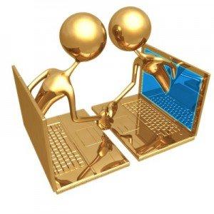 consulenza online -