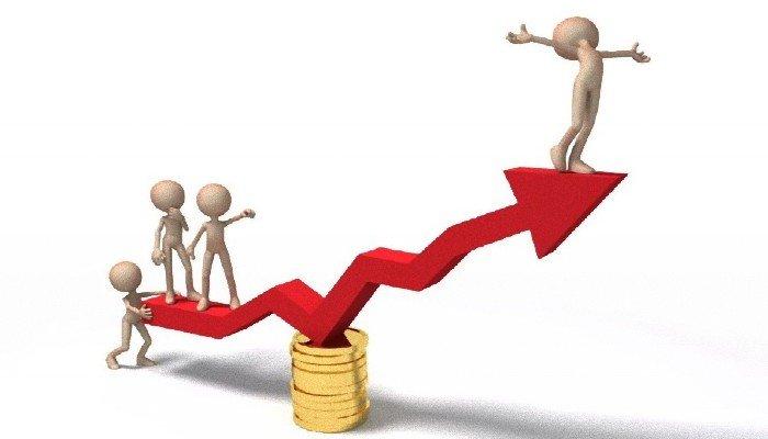Controllo-di-Gestione-costi-prodotto-costi-indiretti-profitto_e_e