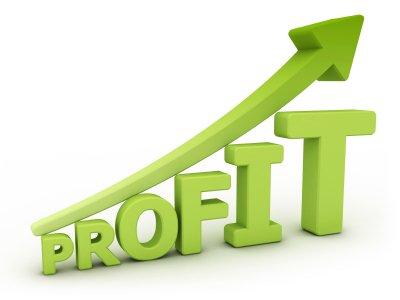profitto-costi-generali-controllo di gestione-aziendale