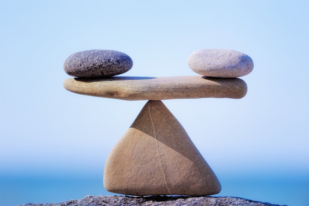 punto-di-pareggio-punto-di equilibrio-break-even-point