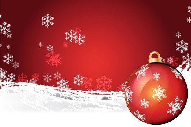 Auguri-Buon-Natale -Blog-Controllo-di-Gestione-Aziendale-