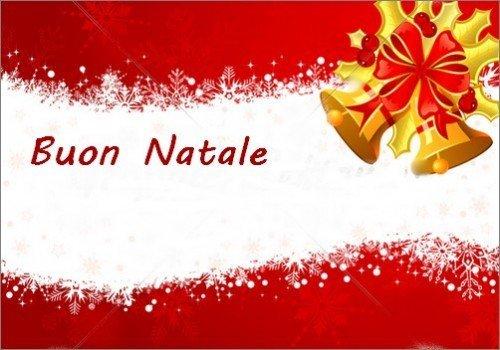 Buon-Natale-Controllo-Gestione-Aziendale-Lean-Production-budget
