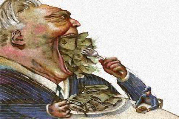 arroganza-del-sistema-bancario-ridiamoci-su-