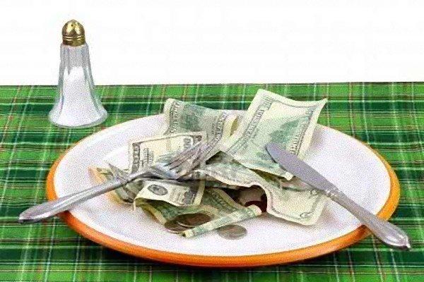 salvabanche-debiti-bancari-soldi-mangiati_e0