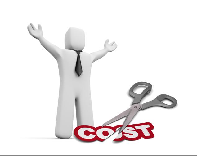 taglio dei costi-spending-review-controllo-gestione-pianificazione finanziaria