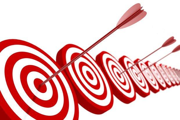 obiettivi-controllo-di-gestione-aziendale-budget