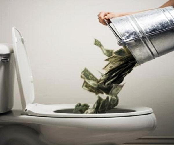 senza-controllo-gestione-spreco-di-soldi-implementazione-aumento-fatturati_e