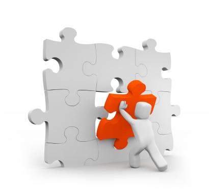 soluzione-economica-finanziaria-controllo-gestione-pianificazione