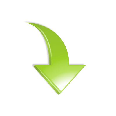 controllo-di-gestione-ebook