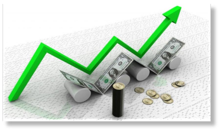 pianificazione finanziaria-controllo-gestione-budget-cassa