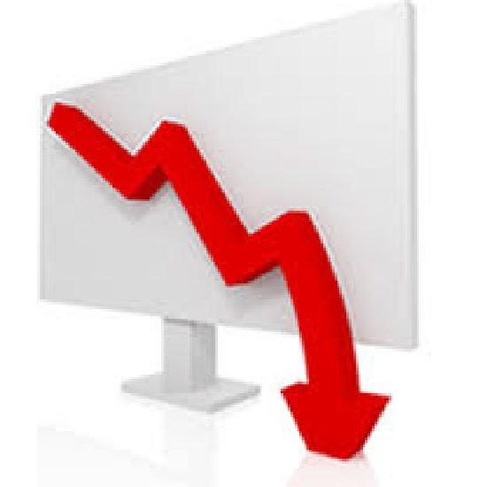 riduzione-liquidità-aumento-magazzino-controllo-di-gestione