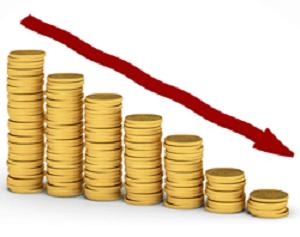 riduzione-liquidità -rating-aumento magazzino-controllo-di gestione