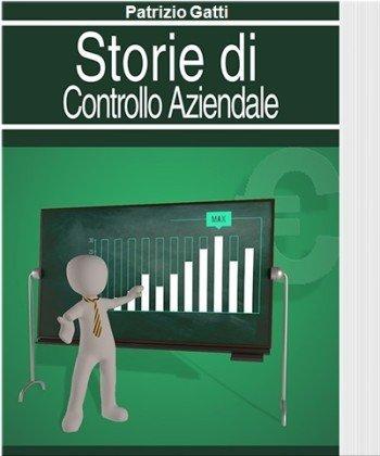 storie di controllo aziendale