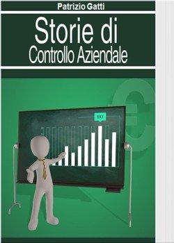 storie di controllo aziendale_e0