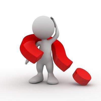 storie-di-controllo-di gestione-aziendale-