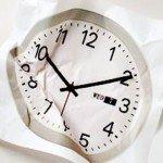perdita-tempo-controllo-gestione-aziendale-sprechi