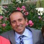 Guido Ulcigrai