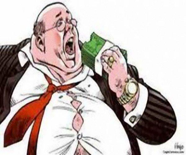interessi-spese-soldi-mangiati-dalle-banche-alle-imprese_e0
