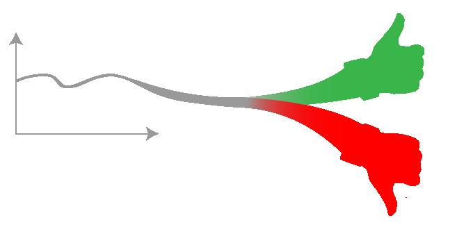 correntista-deve-scegliere-clausola-decreto18-2016-addebito-interessi-banca-anatosicmo