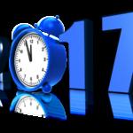 auguri-buon-2017-consulenza-aziendale-controllo-gestione
