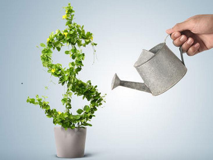 Piani-accumulo-azienda-accantonamento-interessi-bancari-