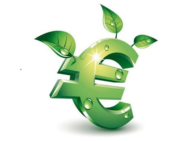 euro-interessi-bancari-accantonamento-pac-piani accumulo