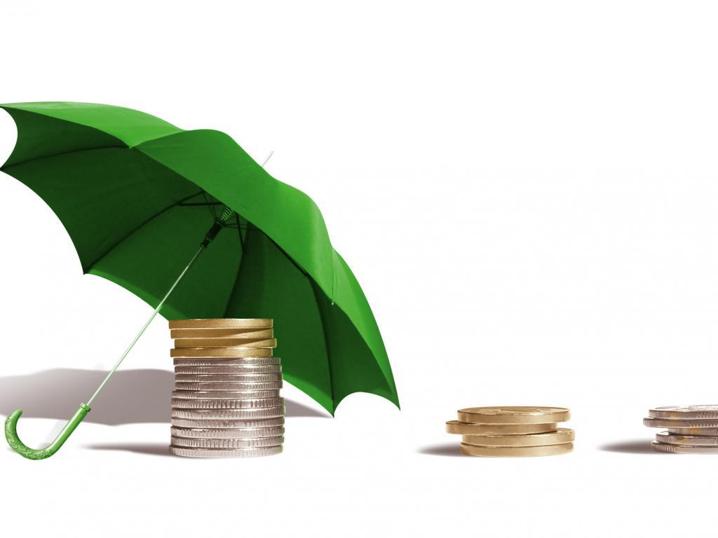 investimento-pac-piano-accumulo-pianificazione-finanziaria-interessi-bancari-
