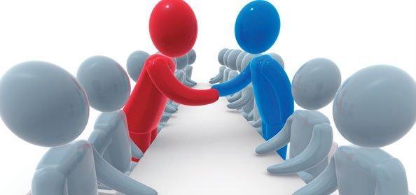 trattativa-interessi-bancari-controllo-gestione-pac