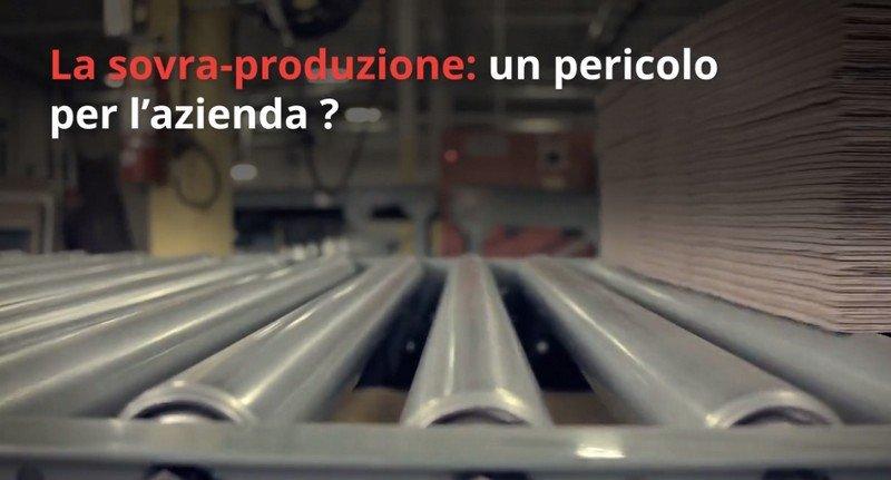sovrapproduzione-controllo-gestione-lean production