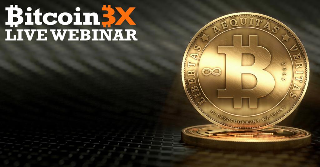 Biticoin3x-bitcoin-blockchain-criptovalute-monete-digitali