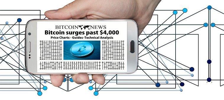 bitcoin-criptovalute-blochchain-trading